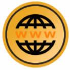 Разработка, поддержка и продвижение сайта в ЕСТІДА